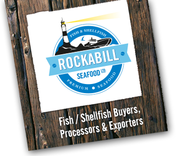 Rockabill Seafood Ltd
