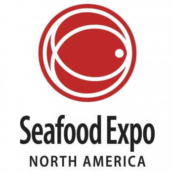 boston seafood expo 2016