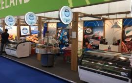 global seafood show