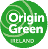 origin-green-logo